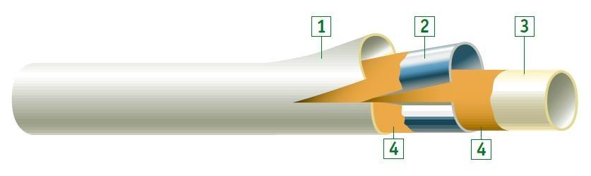 image 10 1