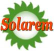 Solarem
