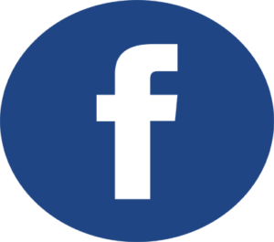 Odwiedź nas na facebooku!